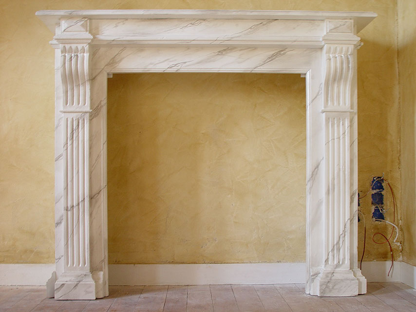 peindre une chemine en marbre blog comment peinture cheminee peindre marbre dtail du sous. Black Bedroom Furniture Sets. Home Design Ideas